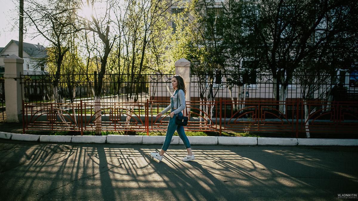 Inet_Vlad_Nikitin_20150513_192032