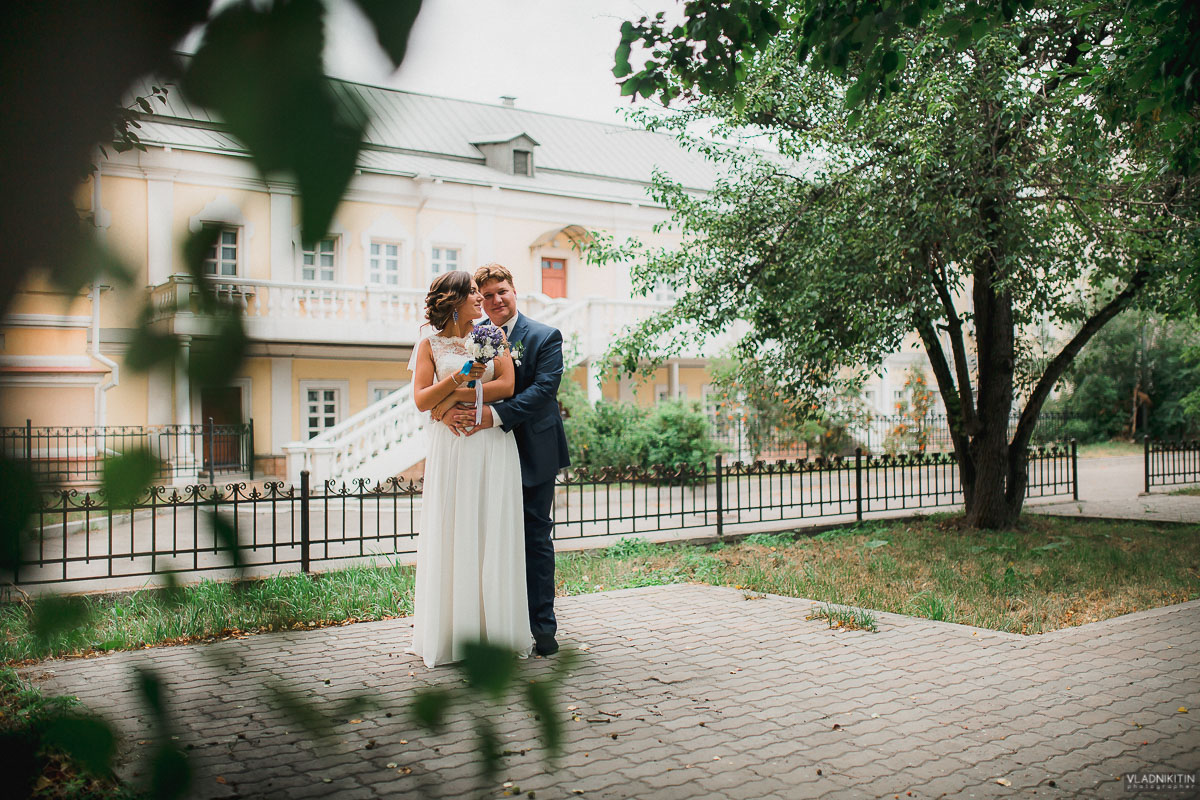 Vlad_Nikitin_0034