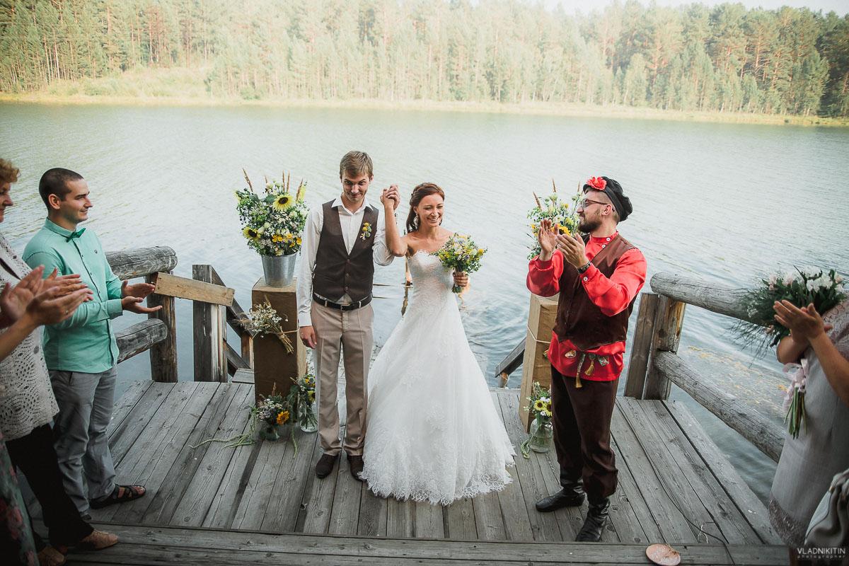 Vlad_Nikitin_0020
