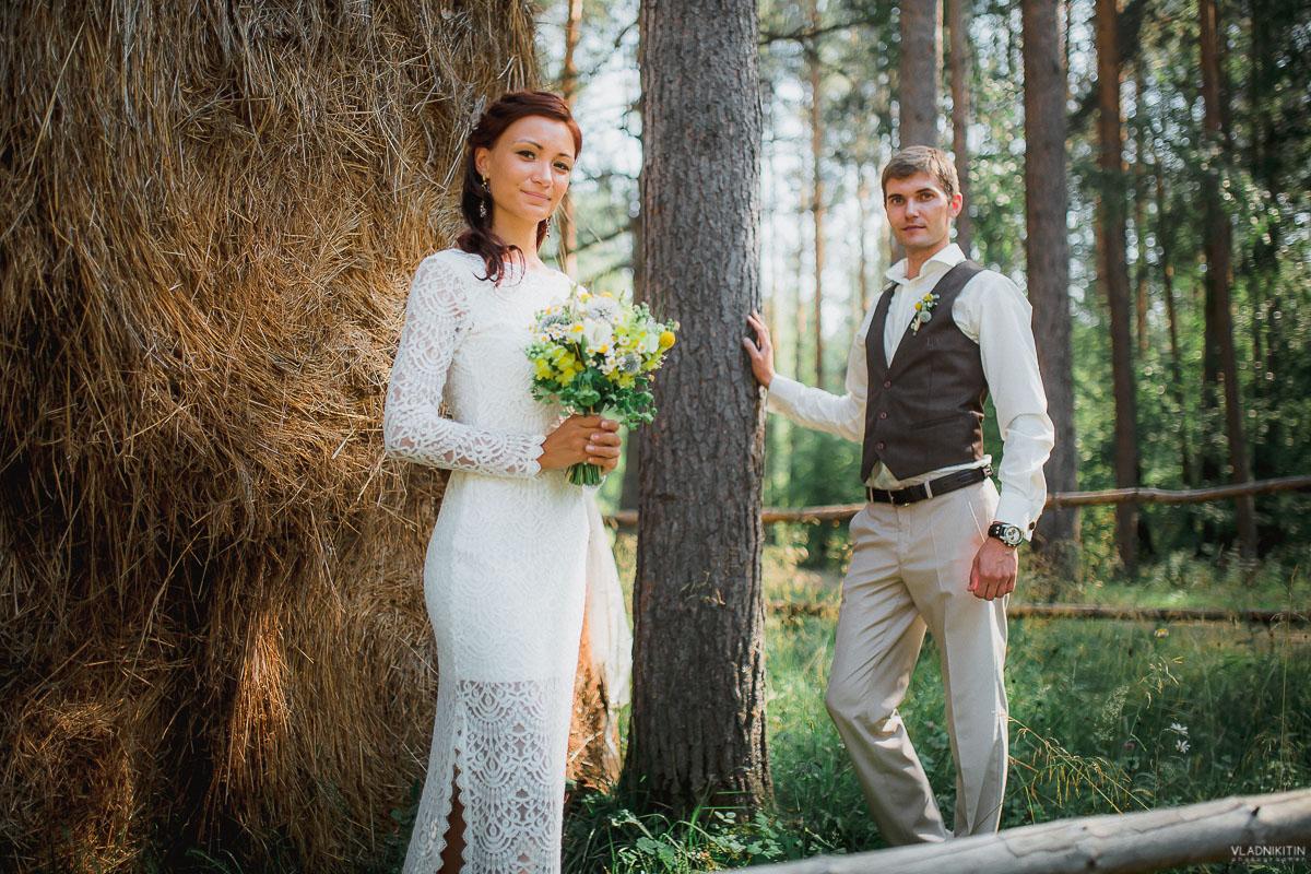 Vlad_Nikitin_0030