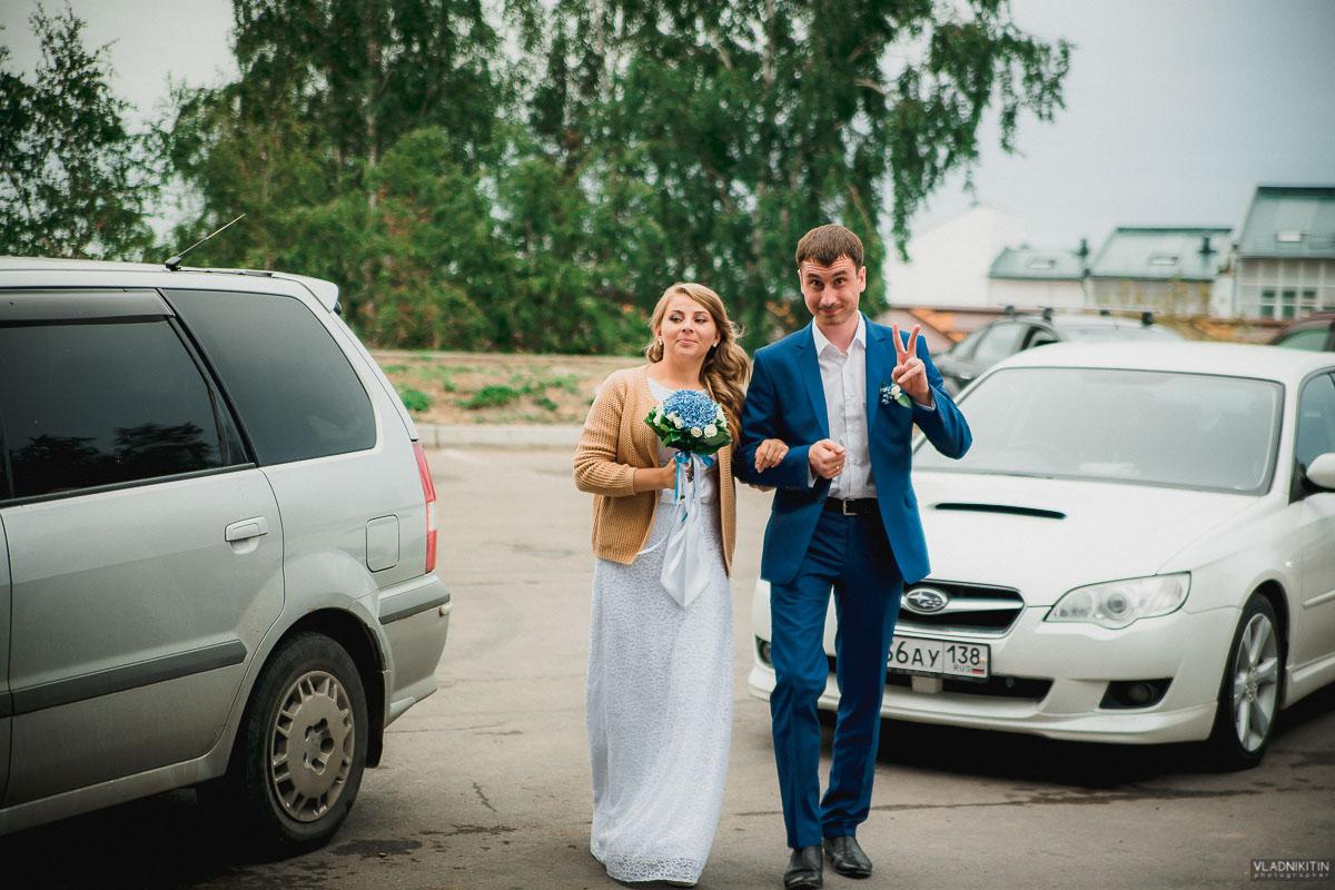 Vlad_Nikitin_0036