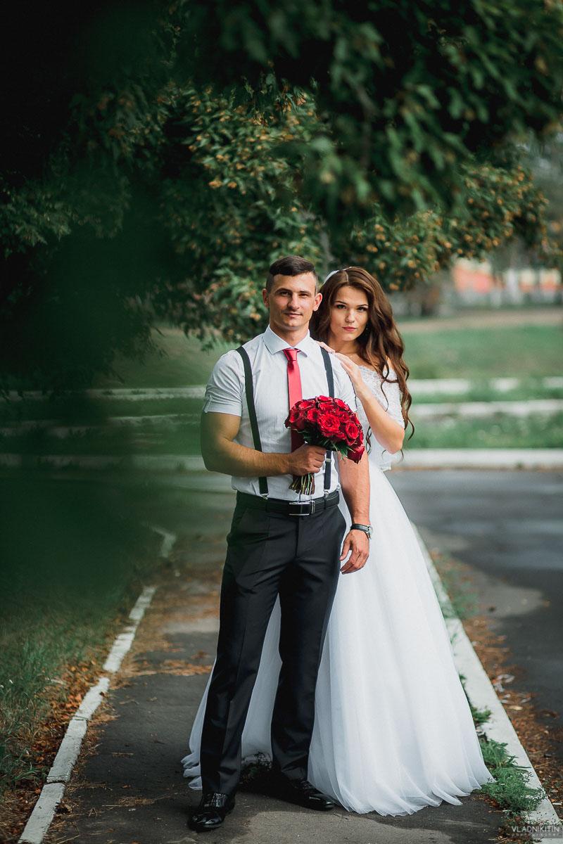 Inet_Vlad_Nikitin_20150731_141701