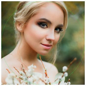 makeup_3504
